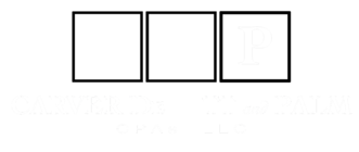 CARVER DeWITT and PALM CPAs LLC